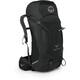 Osprey M's Kestrel 38 Backpack Ash Grey